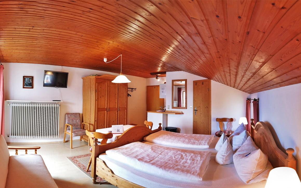 Zimmer 4 2 - Zimmer & Wohnungen