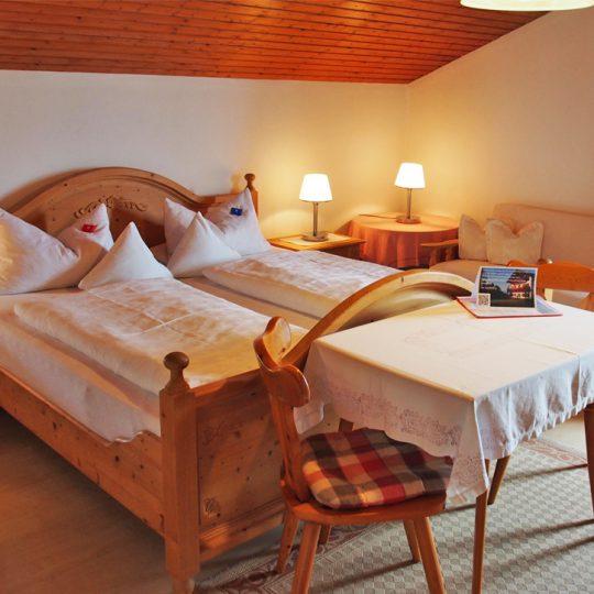 Zimmer 4 4 540x540 - Zimmer Nr. 4