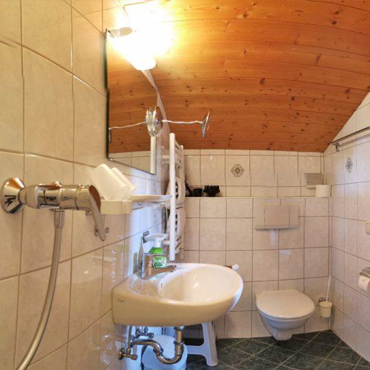 Zimmer 4 5 540x540 - Zimmer Nr. 4