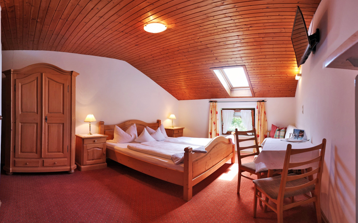 Zimmer 6 3 - Zimmer & Wohnungen