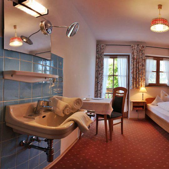 Zimmer Nr.2 4 540x540 - Zimmer Nr. 2
