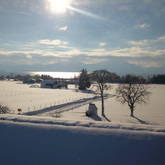 Bergblick Winter 540x540 - Impressionen