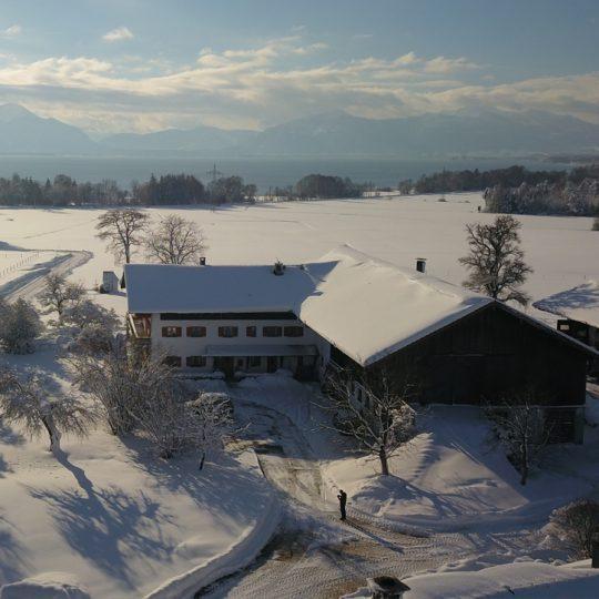 Moier Hof Winter 540x540 - Impressionen