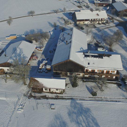 Moier Hof von oben 540x540 - Impressionen