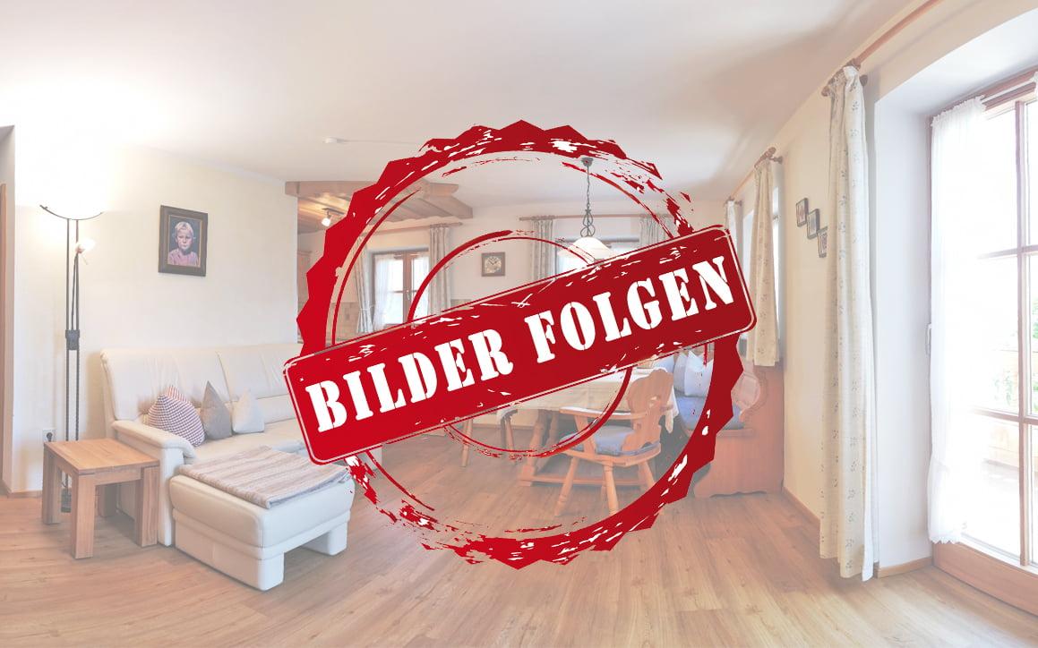 Platzhalter berbglick - Zimmer & Wohnungen
