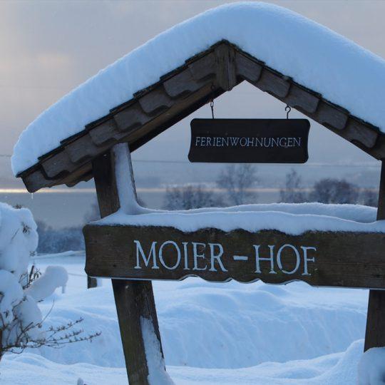 Schild Winter 540x540 - Impressionen