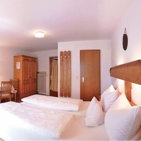 Zimmer 3 540x540 - Zimmer Nr. 3